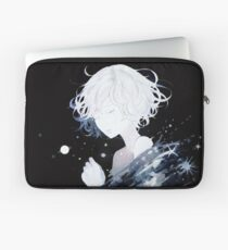 star's repose. Laptop Sleeve
