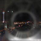 BIrdseye View by thorskar