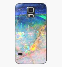 Ocean Opal Case/Skin for Samsung Galaxy