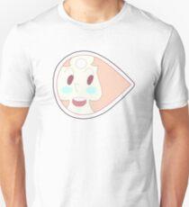 Steven Universe Pearl Point T-Shirt