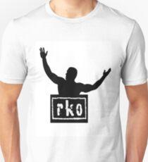WWE Randy Orton (NWO Design)  Unisex T-Shirt