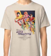 BMX Banditen Classic T-Shirt