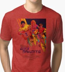 BMX Bandits Tri-blend T-Shirt