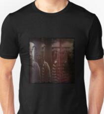 Frank & Heidi T-Shirt