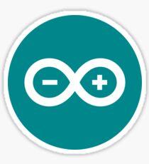 Arduino Sticker