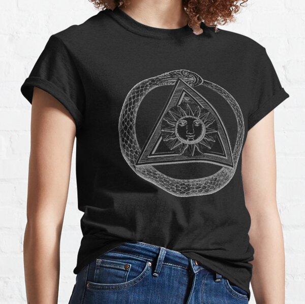 Ouroboros  Classic T-Shirt