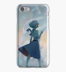 """ Water "" | Steven Universe | iPhone Case/Skin"