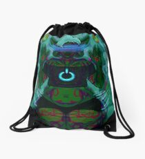 TECHNOWYTCH Drawstring Bag