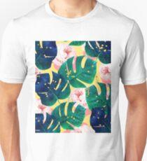 Be Here Now #redbubble #decor #buyart Unisex T-Shirt