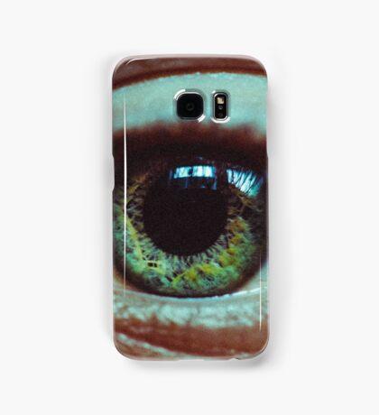 Lucid Dreamer Samsung Galaxy Case/Skin