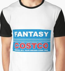 Costco: T-Shirts | Redbubble