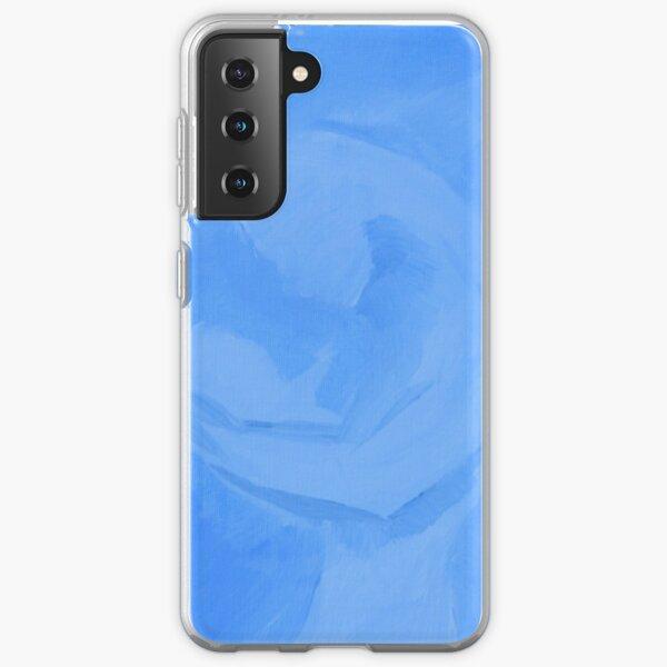 Nativity Samsung Galaxy Soft Case