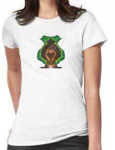 Remembering  T-Shirt