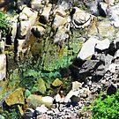 Water Fall 592 by jduffy111