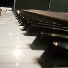 Keys by chrs2817