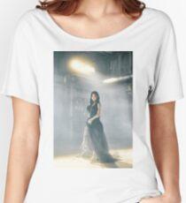 TAEYEON - I Got Love Women's Relaxed Fit T-Shirt