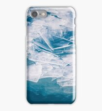 Broken iPhone Case/Skin