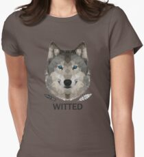 Witted T-Shirt