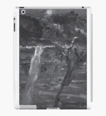 Another Location iPad Case/Skin