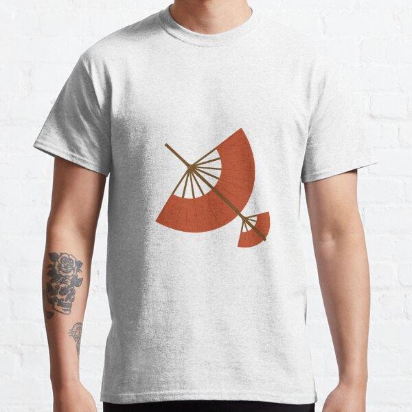 Aang's Glider Classic T-Shirt