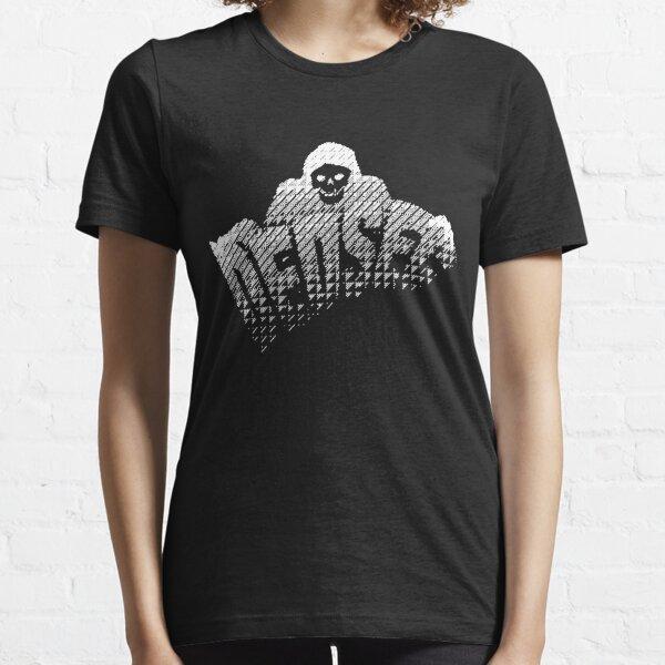 Dedsec Essential T-Shirt
