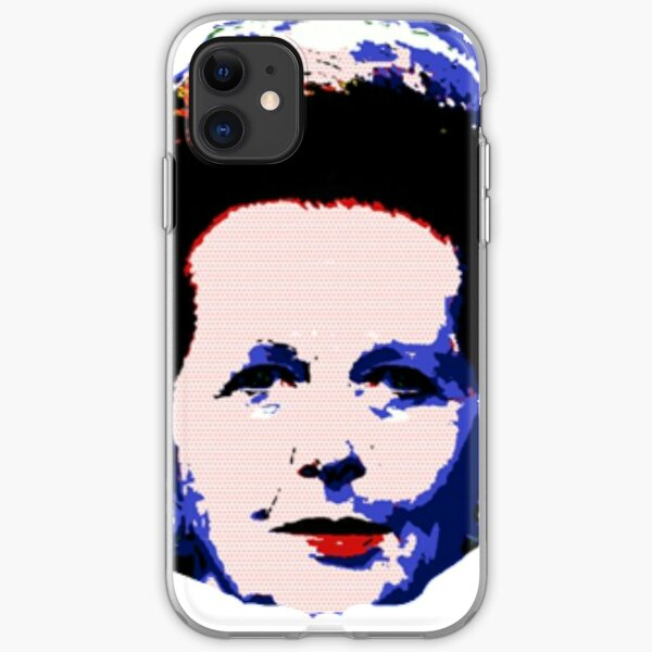 Thatcher iPhone cases & covers | Redbubble