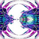 alien tantra by VMMGLLC