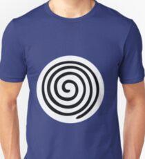Polywag/polywhirl/polywrath swirl  T-Shirt