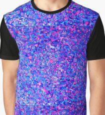 dreamy shades  Graphic T-Shirt