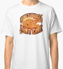 #HBDC Classic T-Shirt
