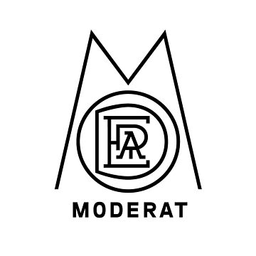 Moderat by boxofmusic