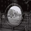 Mirroring by hansberndl