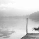 Lake View by hansberndl