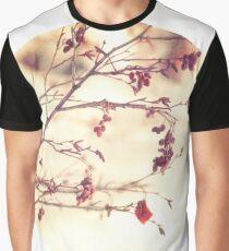 Alder Circle Graphic T-Shirt