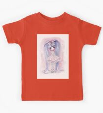 Doll Maboro Kids Clothes