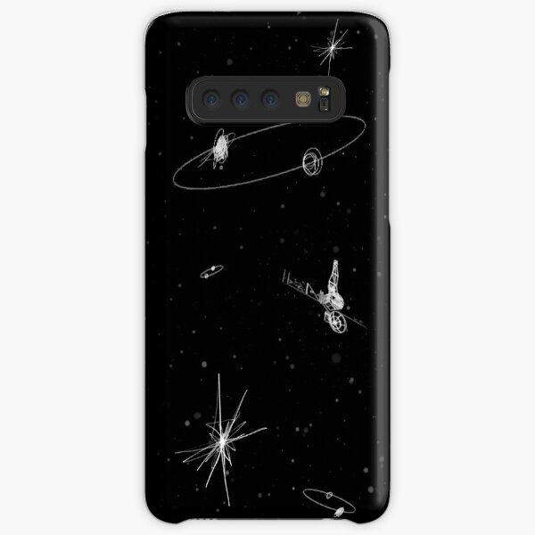 DEAN - COME OVER LIMBO BEYOND PHONE CASE v2 Samsung Galaxy Snap Case