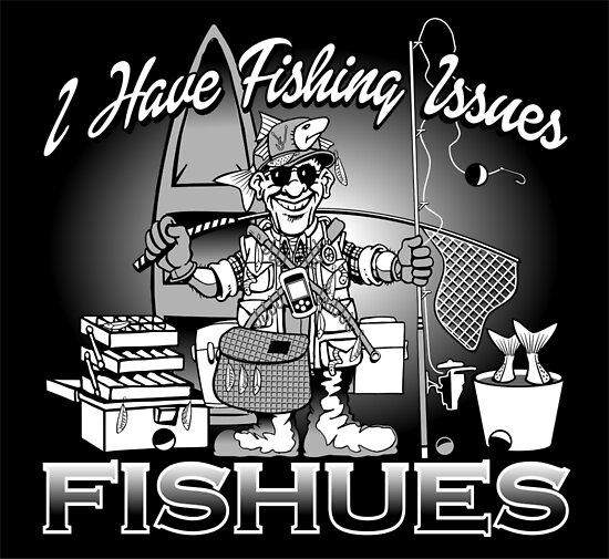Fischgerichte von freespeechm