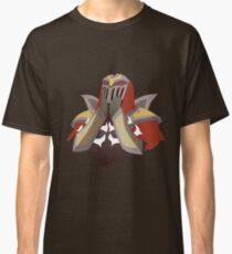 Zed Classic T-Shirt