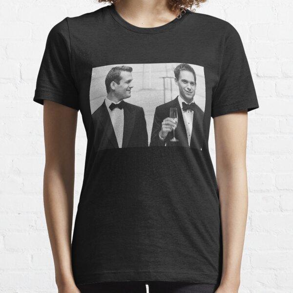 Costume T-shirt essentiel