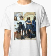 Witches Classic T-Shirt