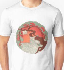 Waterside Tree T-Shirt