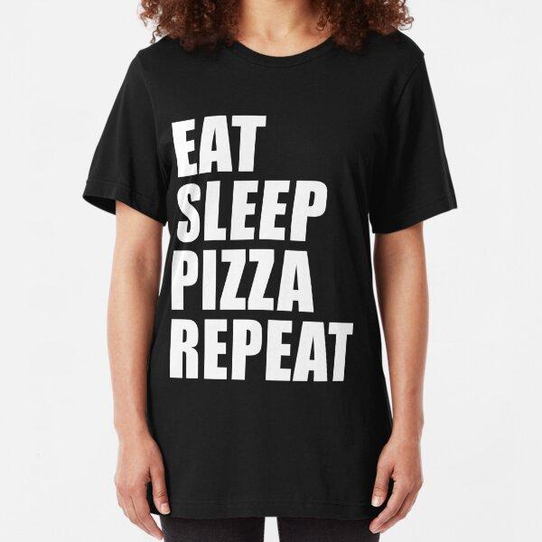 lepni.me Mens T-Shirt 100/% Digital IT Tech Support Nerds Geeks Humor Gamer Gift