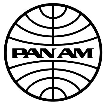 PANAM by dsm16