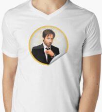 Hank Moody T-Shirt