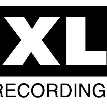 XL Recordings by dsm16