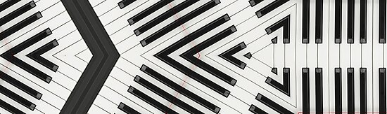 piano dreams by tinncity