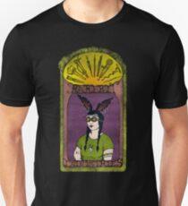 Rarebit Industries - Full Color T-Shirt