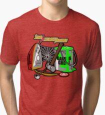 Assemble Tri-blend T-Shirt