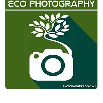 Eco Photography by littleredplanet