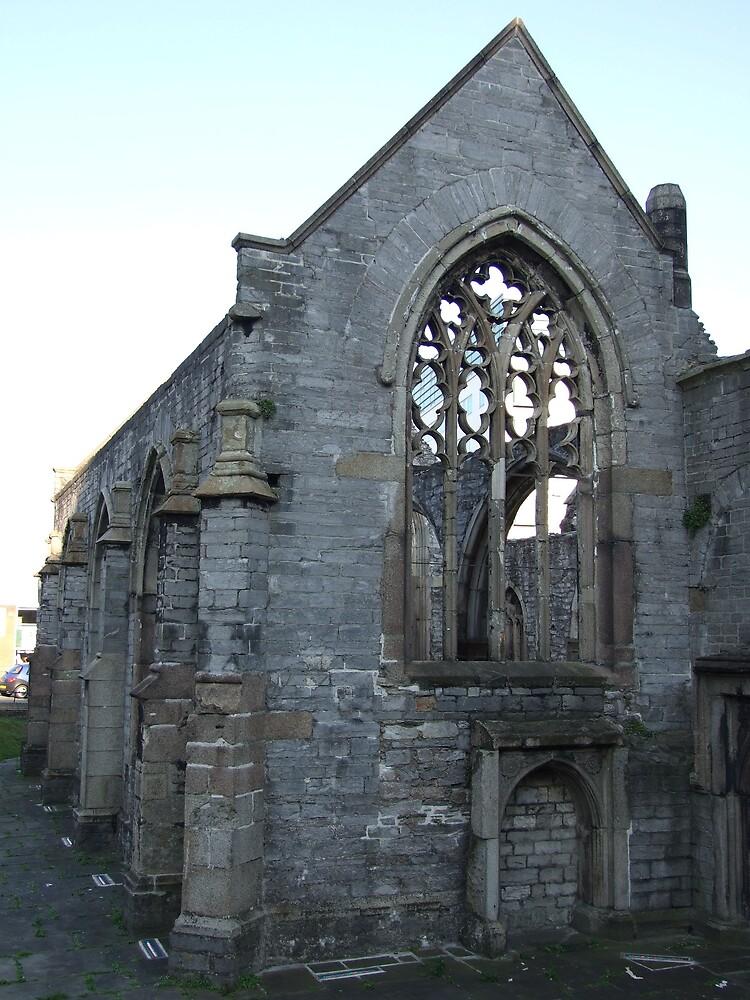 church6 by matjenkins